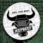 JeepBeef Editors